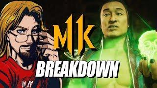 shang-tsung-finishers-brutals-ninjas-gameplay-breakdown