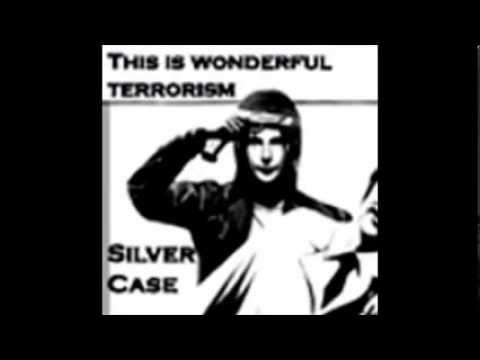 The Silver Case OST #11 - Neutral