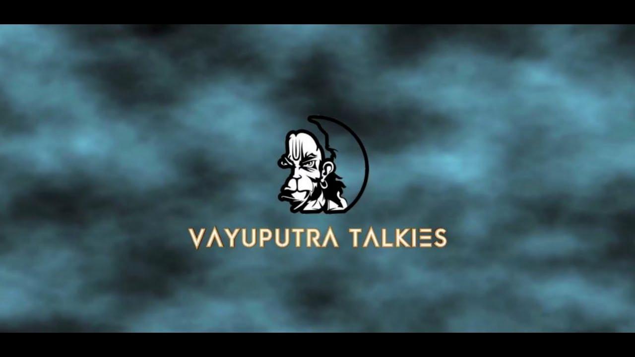 "Download CHIRUTHA PILLALU SHORT FILM (""Full Movie"") 2017 With English Subtitles"