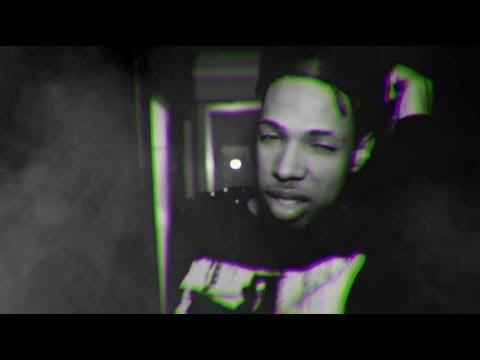 Download Monsta - BADI (Video Oficial)