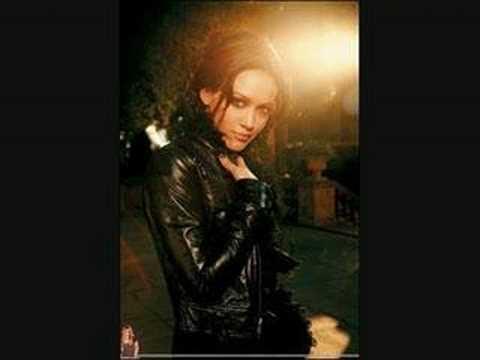 Hilary Duff - I Wish mp3