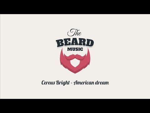 Cereus Bright - American dream