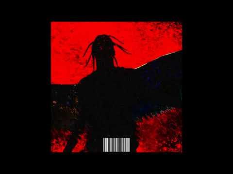 """*FREE* Travis Scott / Trippie Redd Type Beat - """"deathwish"""" (prod. NITE)"""