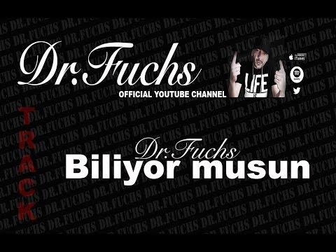 Dr Fuchs Biliyor Musun