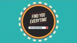 Online Advertising Professionals - Internet Marketing | Web Design -Salt Lake City-Utah