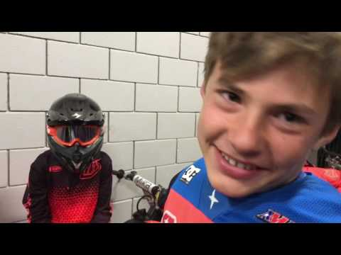GIVEAWAY WINNERS ANNOUNCED & SIGHTS & SOUNDS FROM PORTLAND ARENACROSS MOTORCYCLE RACING!!!!!!