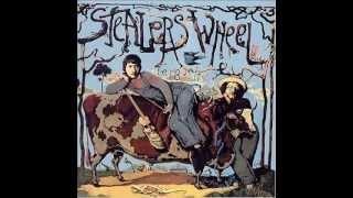 Stealers Wheel - Steamboat Row