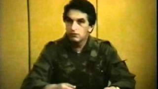 Война:Абхазия №3