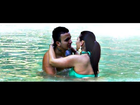 Lacrozik feat Fafa - Jamais je t'oublierai ( Chanson d'amour )  [ clip officiel ]