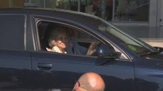 """El rey Juan Carlos, operado con éxito de un triple """"bypass"""" cardíaco"""