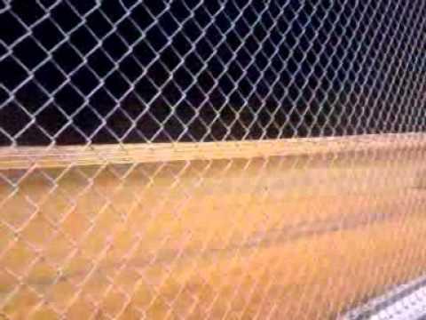 Virginia Motor Speedway 7/27/2013