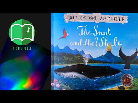 the-snail-and-the-whale-(with-sound-effects)