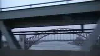 Triboro Bridge NYC