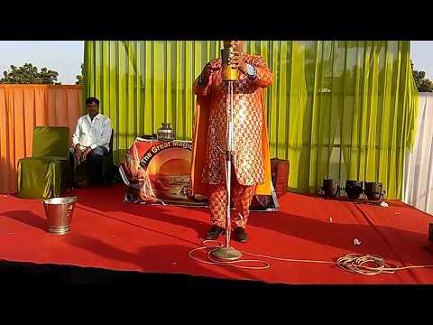 OP Sharma Magic Show (jadugar) full show must watch #MAGIC BEST EVER FULL SHOW #allenmarg