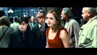 Гарри Поттер и Дары Смерти. Часть 1.avi