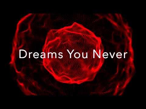 (lyric video) Air (Built By Titans) ft Jackson Eskridge
