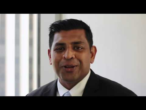 ASIAN, Inc. Gala 2015: Community Reinvestment Visionary Award - City National Bank