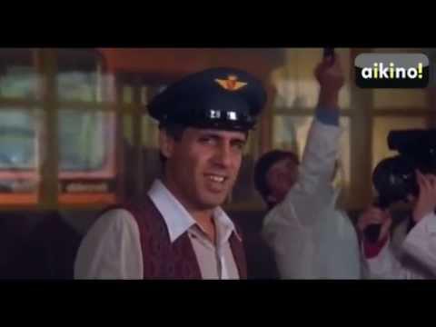 Безумно влюбленный (1981).  Смотреть онлайн русский трейлер к фильму