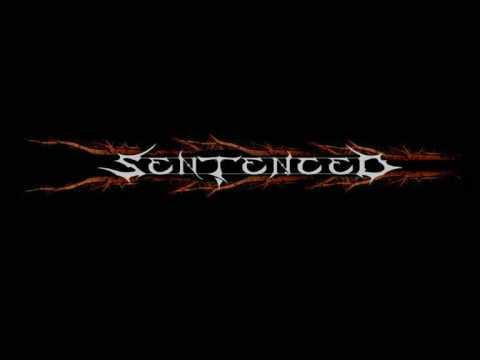 Клип Sentenced - Bleed