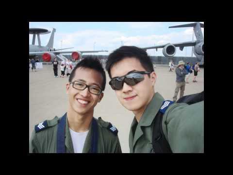 The United Kingdom Glider Aviator Scholarship 2011