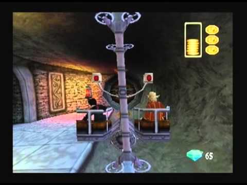 harry potter sorcerers stone ps1
