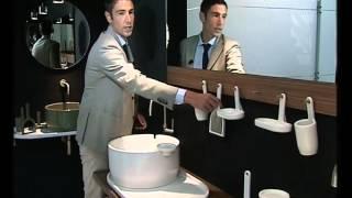Ceramica Olympia - Collezione UKIYO-E e Formosa
