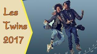 Video Hip Hop 2017 - Les Twins 2017 - Best Dance Of The World 2017 HD P17 download MP3, 3GP, MP4, WEBM, AVI, FLV September 2017