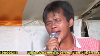 Keputusen Mahendra Surbakti MP3