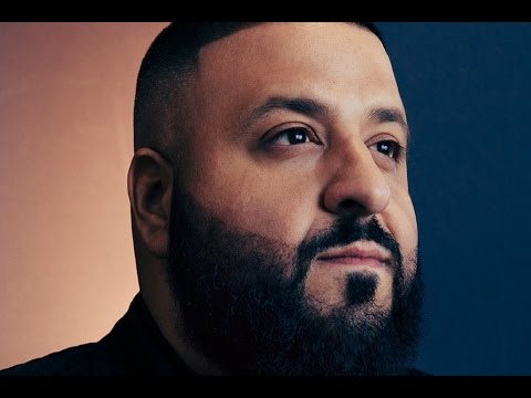 DJ Khaled – Going Through Adversity (Motivational Video)