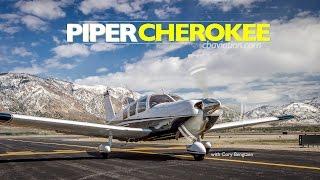 Video Piper Cherokee 260 flight tour download MP3, 3GP, MP4, WEBM, AVI, FLV Oktober 2018