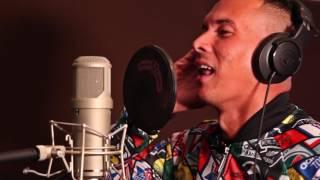 Dímelo Cantando 1era. Temporada - Episodio 1 - Blas Peréz