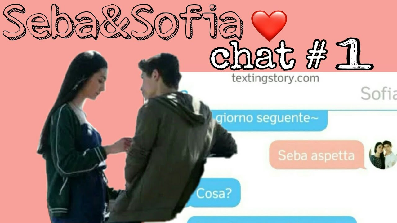 Sofi chat