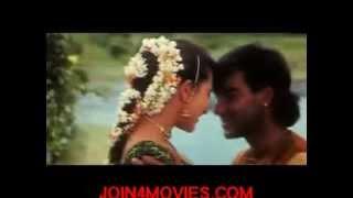 Koi Pool Kahin Kila-Dhanwaan [1993] VS