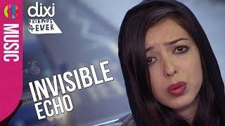 Baixar Dixi   Invisible Music Video
