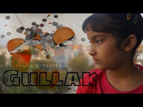 Gullak || A short film by FilmWale ||
