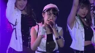 モーニング娘。′17《浪漫〜MY DEAR BOY〜》 モーニング娘。'17 検索動画 24