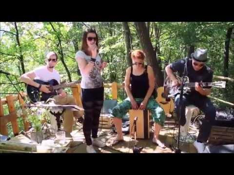 InGver - Promo video 1