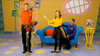 The Wiggles Doctor Treble Clef Part 1