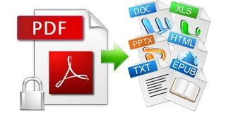Windows 10 Tutorial | How To Convert Files To PDF in Windows 10