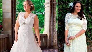 Mama și fiica au râs de o domnisoară plinuță care-și alegea o rochie de mireasa, dar au regretat!