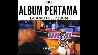 Video Album Pertama UNGU tahun 2002 - Laguku (FULL ALBUM) download MP3, 3GP, MP4, WEBM, AVI, FLV November 2018