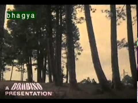 bhagya.mpg