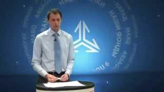 видео Инвестиции в акции для начинающих