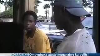 Agataliiko nfuufu bamukudde Deejay Julian dread LIAN MEDIA UG comedy skits