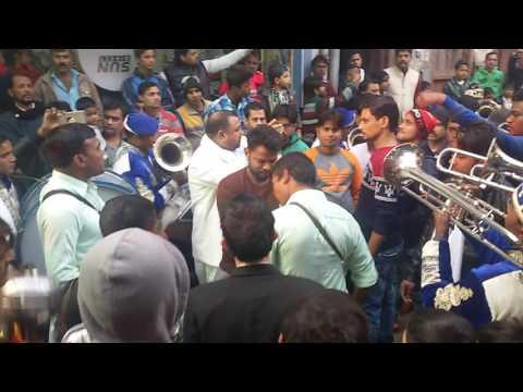 Raja band Ludhiana. IN PATAN -4 (AZAD) Bhai ki Gali..98720-10062