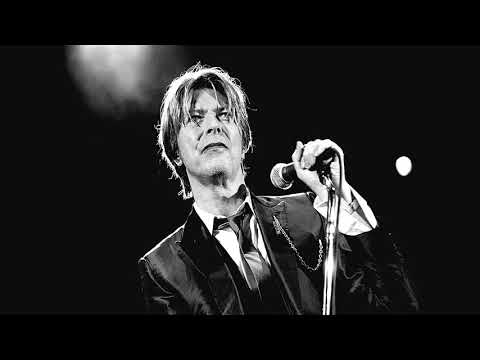 David Bowie Like A Rolling Stone Cover Bob Dylan