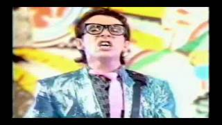 Elvis Costello - Oliver
