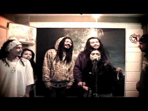 Клип Unity - Love