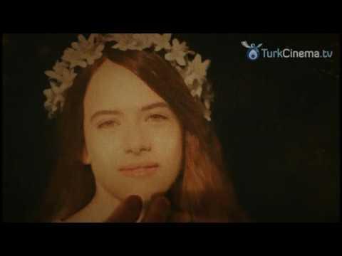 Кесем смотреть бесплатно на русском все серии кесем