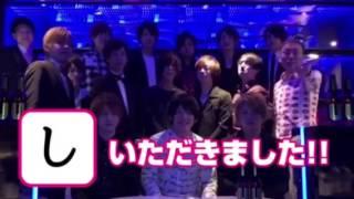 2017/2/22(水) TBS『水曜日のダウンタウン』に出演したお笑い芸人 ピー...